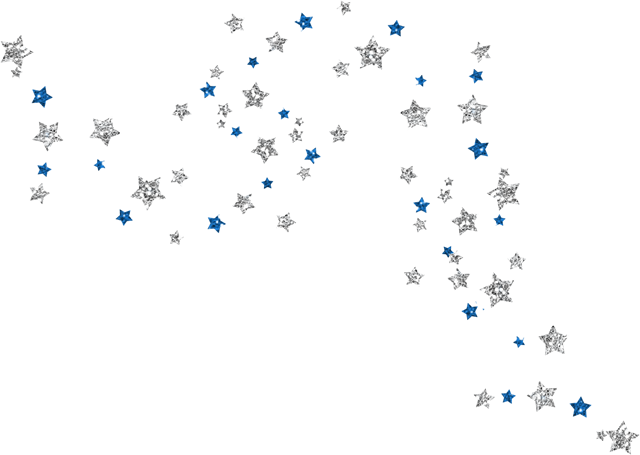 sparkle-clipart-star.png